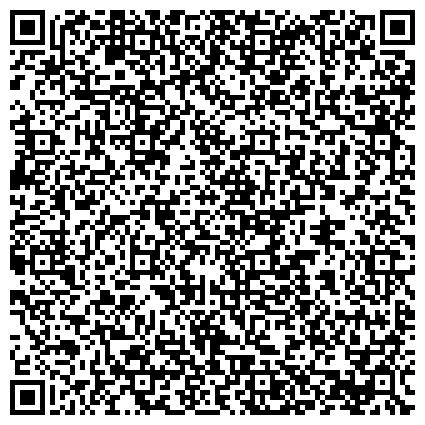 QR-код с контактной информацией организации Никопольский завод трубопроводной арматуры (НЗТА), ПАО