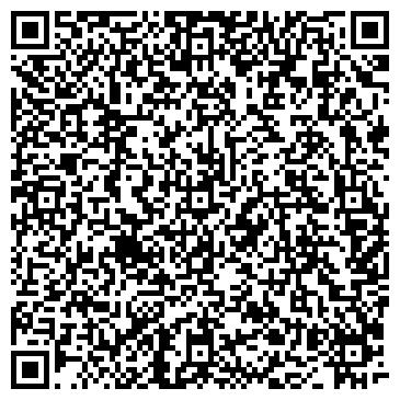 QR-код с контактной информацией организации Двадцать первый век-Херсон ,ЧП