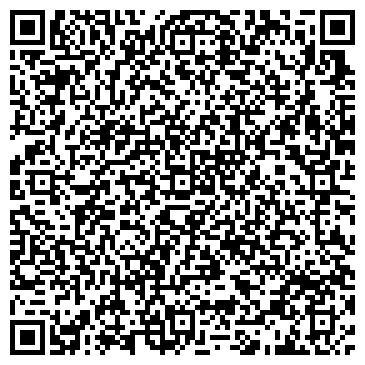 QR-код с контактной информацией организации УкрВторМетРесурс, ООО