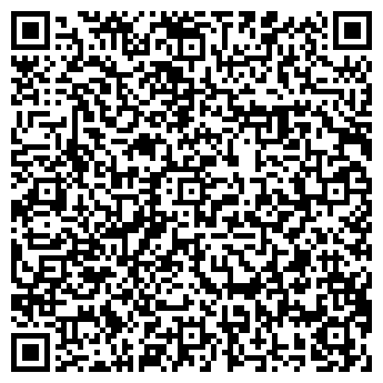 QR-код с контактной информацией организации Промковка