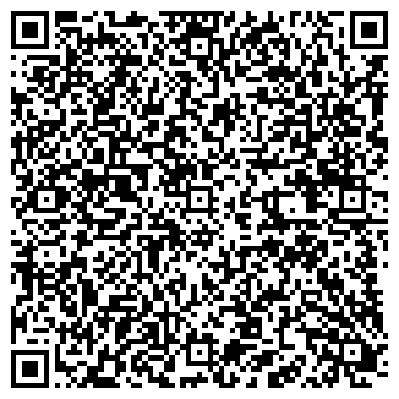 QR-код с контактной информацией организации Беркут буд, Компания