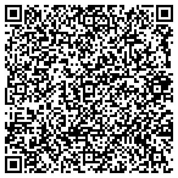 QR-код с контактной информацией организации Иванов С.Н., ЧП