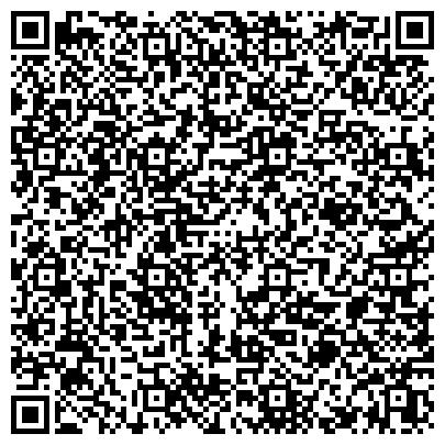 QR-код с контактной информацией организации Завод Днепропресс, Торговый Дом, ЧАО