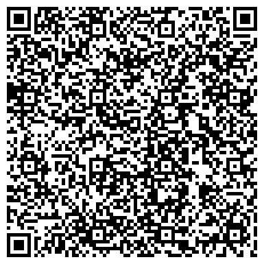 QR-код с контактной информацией организации Мебельный комбинат МКМК, ЧП