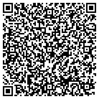 QR-код с контактной информацией организации Жарков, ЧП