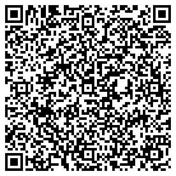QR-код с контактной информацией организации Чекулай А. А., СПД