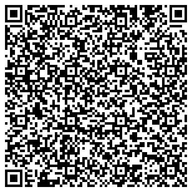 QR-код с контактной информацией организации Укргазгеоавтоматика, ООО НПП