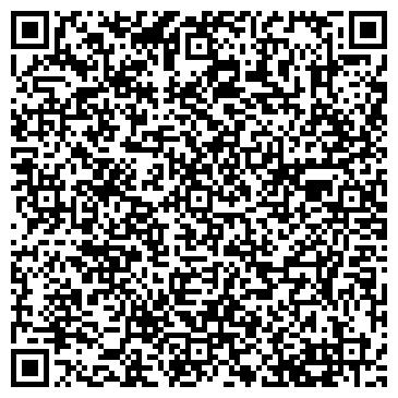 QR-код с контактной информацией организации Сантехнические технологии, ЧП