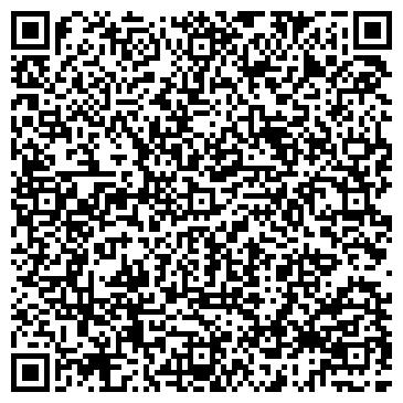 QR-код с контактной информацией организации ЛекЭкспорт-Украина, ООО