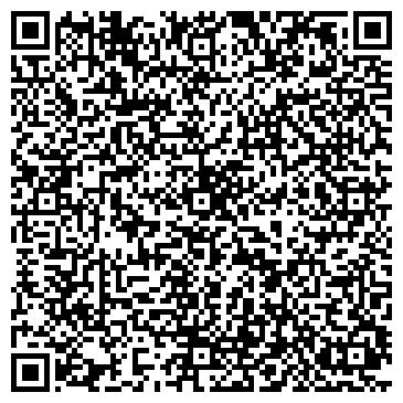 QR-код с контактной информацией организации Регион-Трейдинг-Групп, ООО