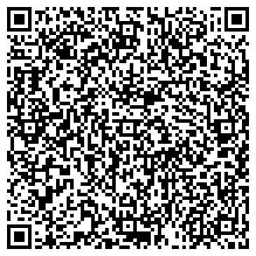 QR-код с контактной информацией организации Конвектор УПП, ООО (ТМ БЕМАС)