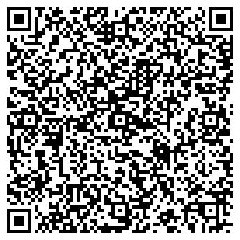 QR-код с контактной информацией организации Кот Н.М., ЧП