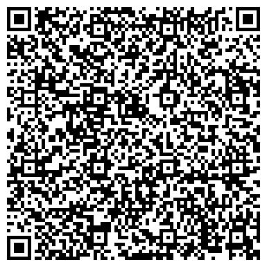 QR-код с контактной информацией организации Сантехмонтаж, КП
