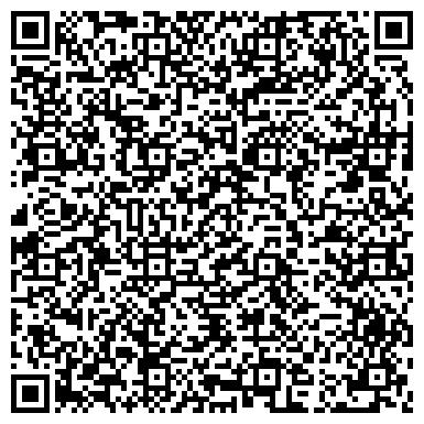 QR-код с контактной информацией организации Юнитон, ООО (Харьков)