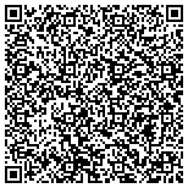 QR-код с контактной информацией организации Укртрубодеталь, ООО