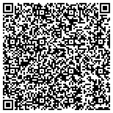 QR-код с контактной информацией организации Электросвармаш ТД, ЧП