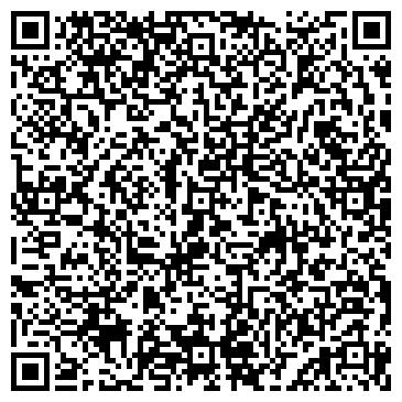 QR-код с контактной информацией организации Кременчугметаллосервис, ООО