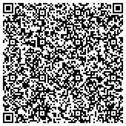 QR-код с контактной информацией организации ДЗМИ, ООО (Днепропетровский завод металлических изделий)