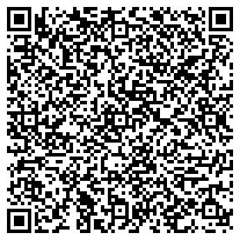 QR-код с контактной информацией организации Элсан-Т, ООО