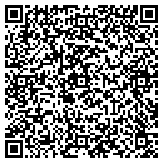QR-код с контактной информацией организации Италинокс Донбасс, ООО