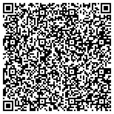 QR-код с контактной информацией организации Иресталь Украина, ООО