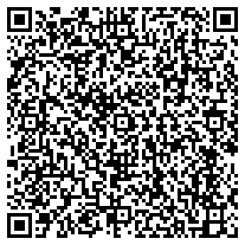 QR-код с контактной информацией организации РУСЛАН ТУР