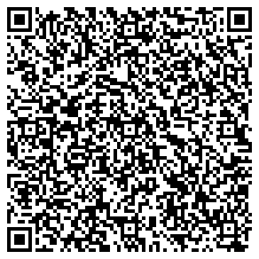 QR-код с контактной информацией организации Ступникова Т. Г., СПД