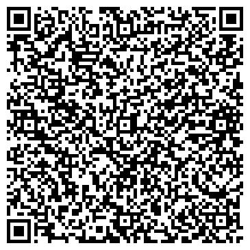 QR-код с контактной информацией организации Шинкаренко, ЧП