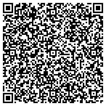 """QR-код с контактной информацией организации ООО """"Стимул и М, Лтд."""""""