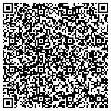 """QR-код с контактной информацией организации ООО """"Спецсталь-Д"""""""