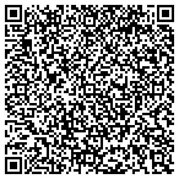 """QR-код с контактной информацией организации ООО агенство """"ТВиД"""""""