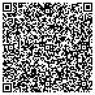 QR-код с контактной информацией организации Калинин С. И., СПД