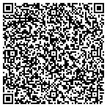 QR-код с контактной информацией организации ТехноТеп Стандарт, ООО
