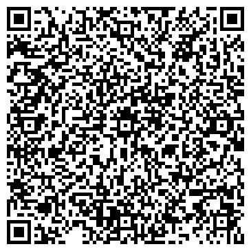QR-код с контактной информацией организации УГМК Николаев, ООО