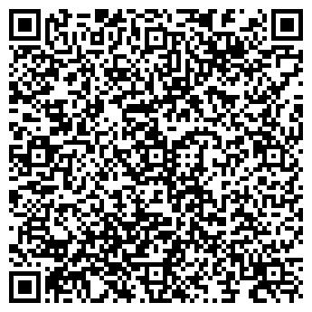 QR-код с контактной информацией организации Гук, ЧП