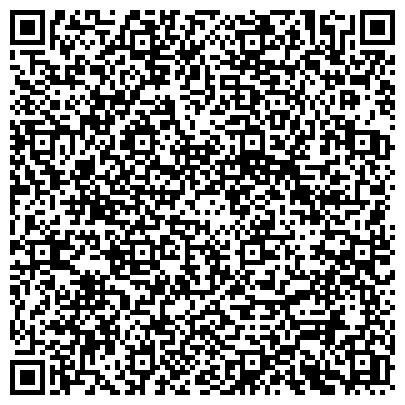 QR-код с контактной информацией организации Украинская Ферросплавная Компания, ООО