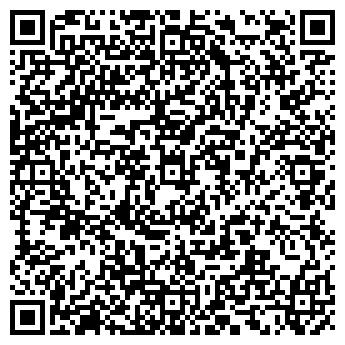 QR-код с контактной информацией организации Металлоцентр com, ЧП