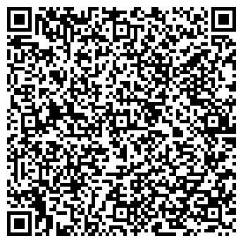 QR-код с контактной информацией организации Станок, ООО