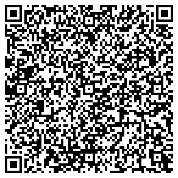 QR-код с контактной информацией организации Югметаллсервис, ООО