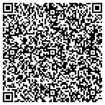 QR-код с контактной информацией организации Индастриал Технолоджис, ООО