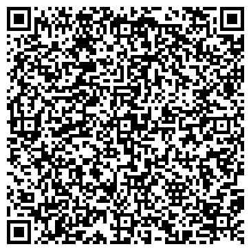 QR-код с контактной информацией организации СНПП Спринг элемент, ООО