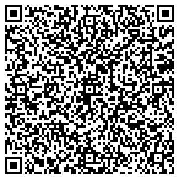 QR-код с контактной информацией организации ДИПКО, ООО