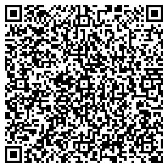QR-код с контактной информацией организации GOLD SUN TRAVEL