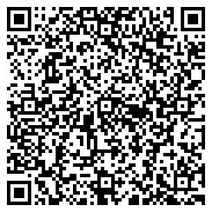 QR-код с контактной информацией организации Кабель-Инвест, ООО