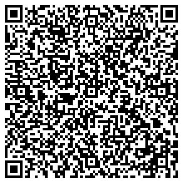QR-код с контактной информацией организации Труба,ЧП