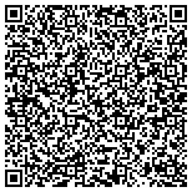"""QR-код с контактной информацией организации СЕ ПАО """"Донбассэнерго"""" Старобешевская ТЭС"""
