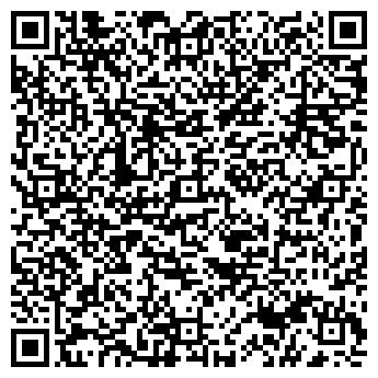 QR-код с контактной информацией организации ZELTRAVEL
