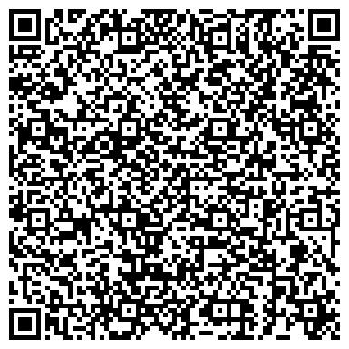 QR-код с контактной информацией организации Частное предприятие ЧП «МТО Компания БОГИС»