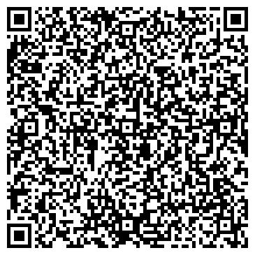 """QR-код с контактной информацией организации ООО """"Металлкомплекс"""""""