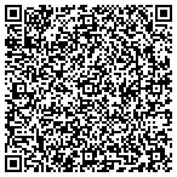 """QR-код с контактной информацией организации Общество с ограниченной ответственностью ООО """"ЭксимСпецМаш"""""""